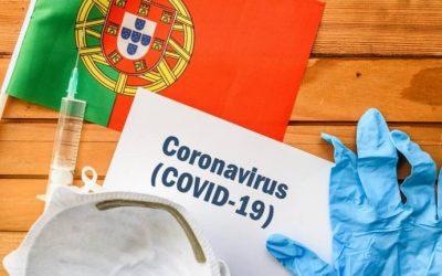 Recomendações Adecco para mitigar o impacto do COVID-19