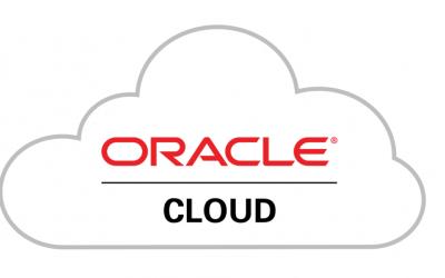 Oracle divulga as 16 previsões para a cloud até 2025
