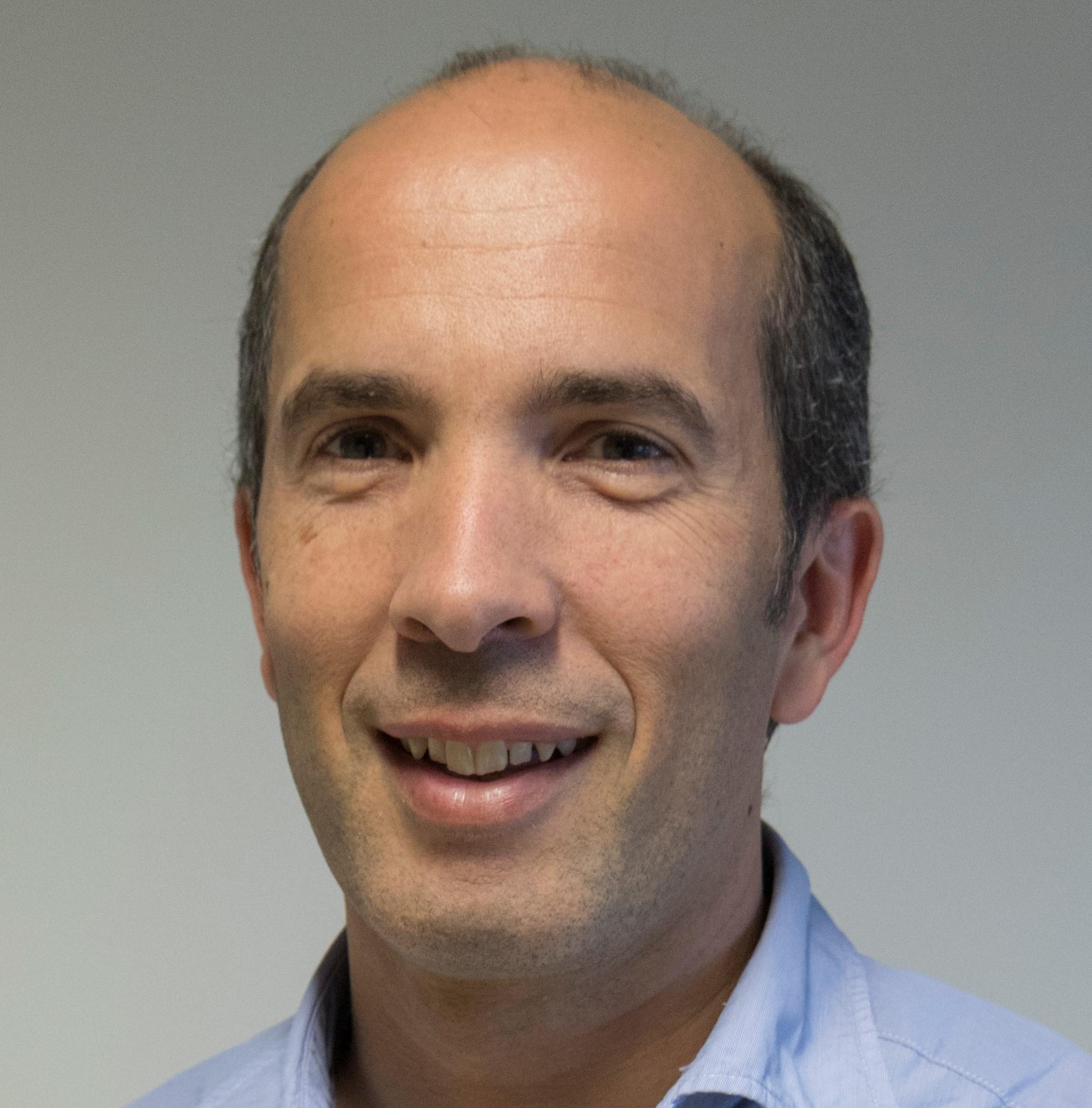António Lameira