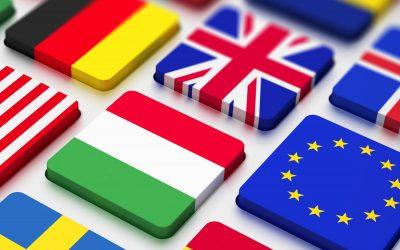 Confinamento pode custar 2,2 mil milhões ao comércio internacional de mercadorias