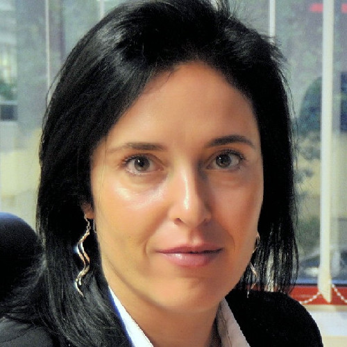 Sandra Augusto