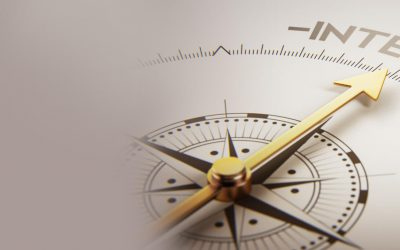 Webinar aborda formas de optimizar o processo de procurement e reduzir as fraudes