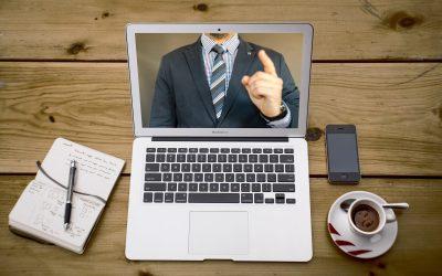 Flow Training Academy com cursos online para o sector das compras e procurement