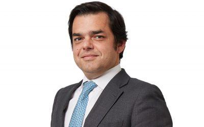 João Botelho é o novo presidente da APCADEC