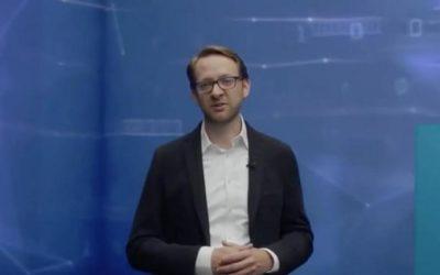 SAP anuncia inovações para gerir a cadeia de abastecimento