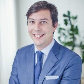 Daniel Mendes da Silva