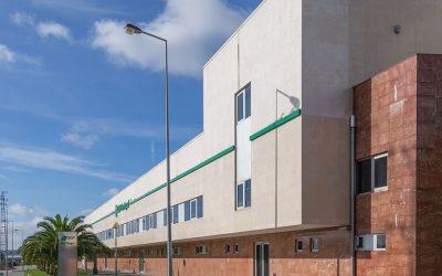 OCP investe 3,5 milhões de euros na expansão da unidade da Maia