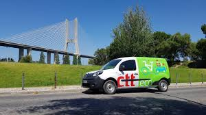 Nespresso aposta em entregas verdes através de parceria com os CTT