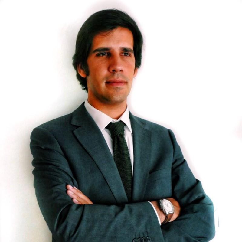 Luís Sena de Vasconcelos