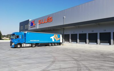 Grupo São Luís investe 3,5 milhões em novas instalações