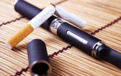 Tabaqueira aposta no futuro