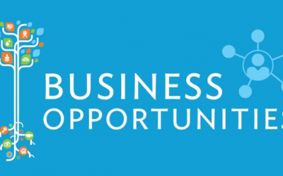"Webinar ""ADB Business Opportunities – Focus on Climate Change, Mitigation and Adaptation"""