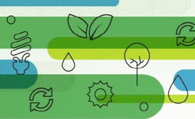 Compras Públicas como instrumento para a sustentabilidade na Administração Pública
