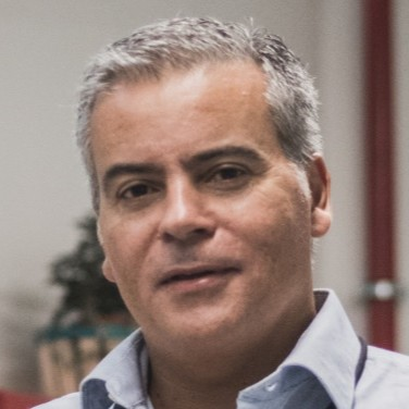 Miguel Nuno Silva