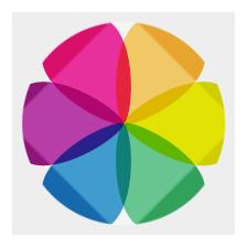 APCADEC promove ciclo de webinars