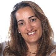 Cristina Sá Dias Duarte