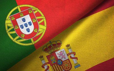 Portugal foi o único país a aumentar as vendas para Espanha