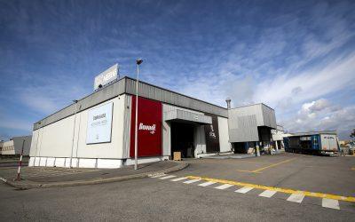 Nestlé prossegue com estratégia de produção sustentável