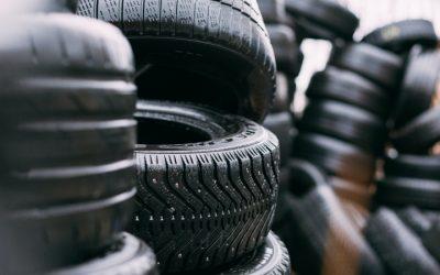 Decathlon Portugal junta-se a projecto de economia circular de pneus usados