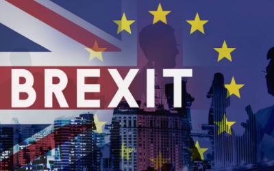 "NERLEI promove debate sobre ""Impactos e Consequências do Brexit nos Procedimentos Aduaneiros"""