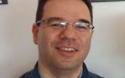 Logística do futuro: automatizar para acrescentar valor