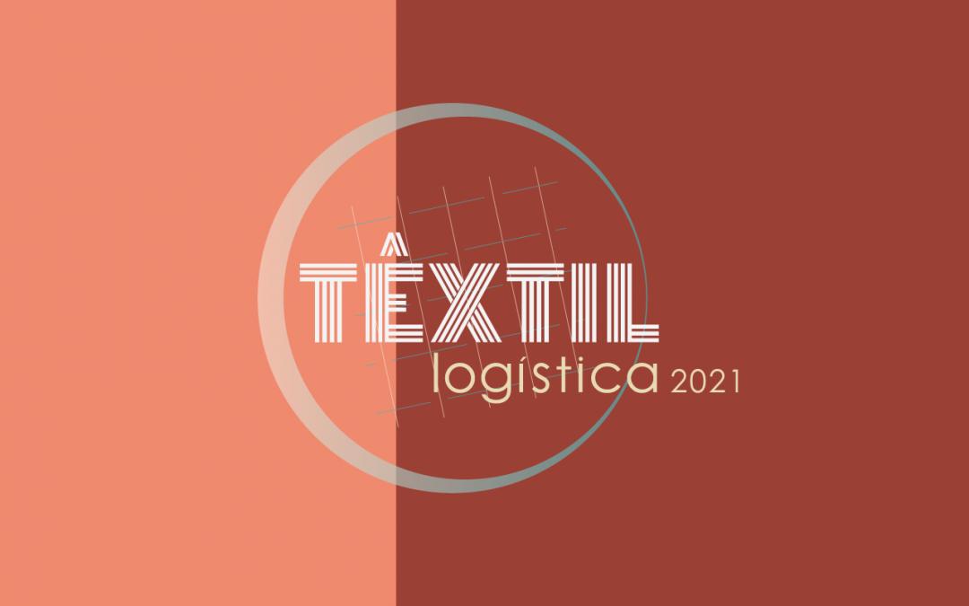 Com que linhas se cose o futuro na logística têxtil?