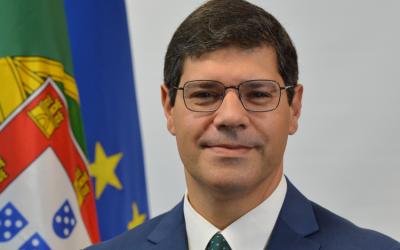 """Secretário de Estado da Internacionalização lança """"cadastro de activos"""" disponíveis para acolher investimentos em Portugal"""