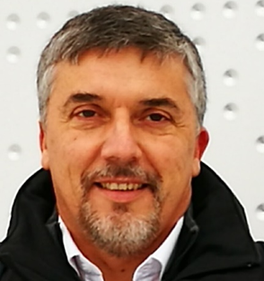 Paulo Marques