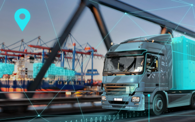 Digital Supply Chain Forum 2021 é já em Março