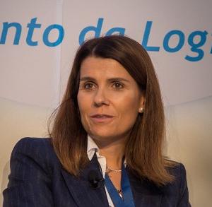 Ana Esteves
