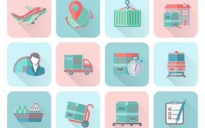 10 reflexões para a supply chain do futuro