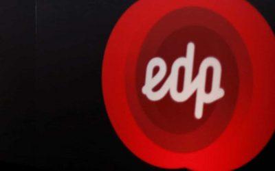 Optimização da área de compras da EDP Brasil