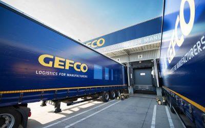 Gefco avança para a transformação digital com a Capgemini
