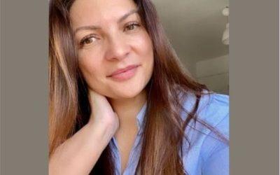 Ana Rodrigues é a nova Procurement Manager da Amcor