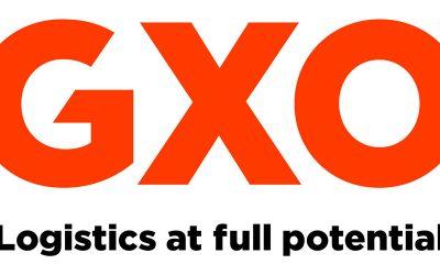 XPO Logistics separa unidades de negócio e cria GXO como spin-off para a sua logística