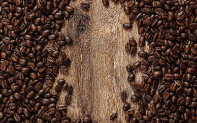 Cadeia de abastecimento global de café poderá estar comprometida