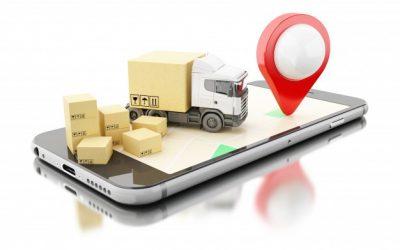 E-commerce global aumenta em 27,3% durante 2020