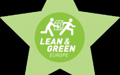 CHEP adere ao projecto Lean & Green