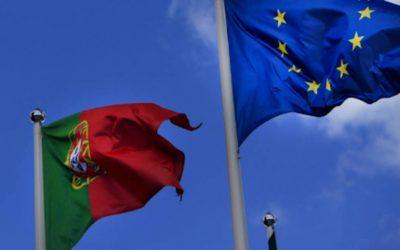 Comissão europeia quer depender menos de fornecedores externos