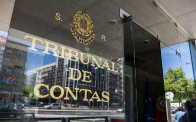 Parlamento aprova alterações à contratação pública