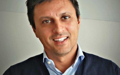 Ricardo Rodrigues é o supply chain and procurement manager da Logoplaste