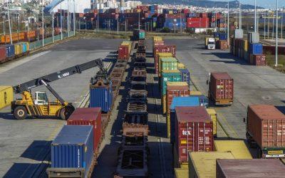 Terminal da Bobadela: preocupada com encerramento APAT envia carta ao Governo