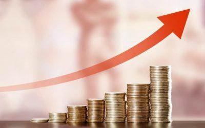 Fornecedores e consumidores sentem a pressão da inflação