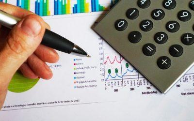 Compras online dão ao Retalho um crescimento de 39% em novas empresas