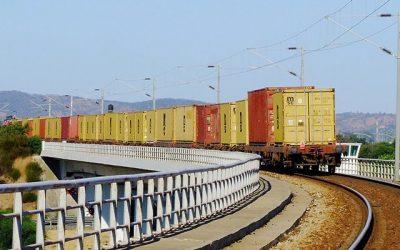 Lançado o concurso para o troço ferroviário Ermidas Sado – Grândola Norte