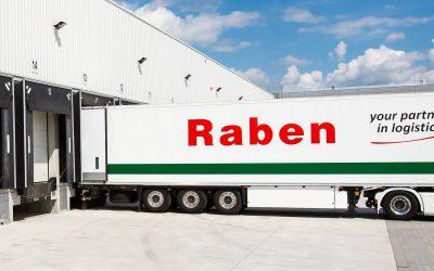 Torrestir reforça parceria com grupo alemão Raben