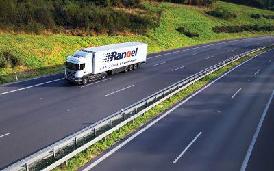 Rangel implementa linha multimodal entre Portugal e Turquia