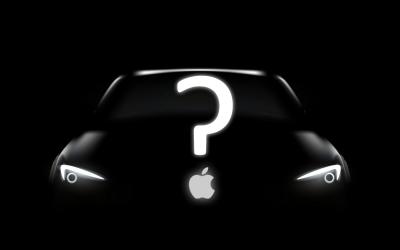 Apple reúne-se com fornecedores para desenvolver baterias de carro eléctrico