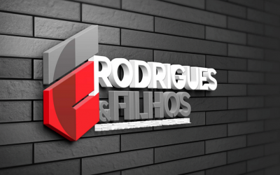 Grupo Rodrigues & Filhos inaugura principal plataforma logística do projecto Rodrigues Tyres