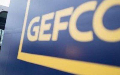 GEFCO Portugal testa com sucesso transporte rodoviário a GNL